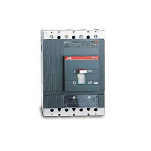 ABB接触器