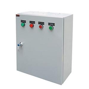 电气配电箱