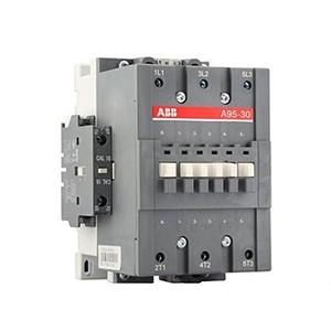ABB继电器