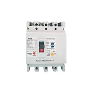 MRM1L系列带剩余电流保护断路器