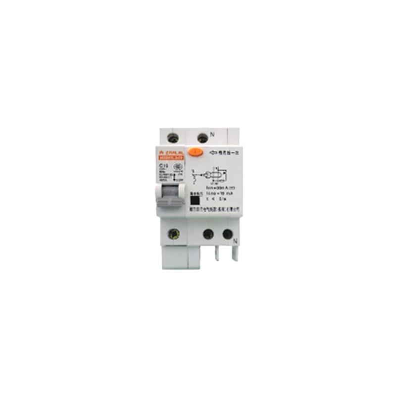 MRB65LE-50漏电断路器